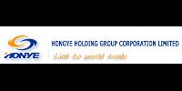 HONGYE HOLDING GROUP CORP