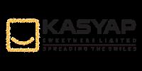 KASYAP SWEETNERS