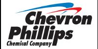 chevron-phillips