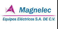 magnelec