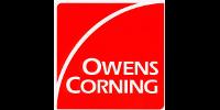 owens-corp
